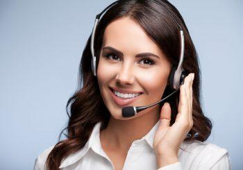 Novo | Usluge Call centra